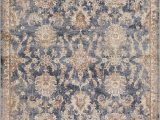 8 by 10 area Rugs for Sale Manor 6353 Demin Chester 8 X 10 area Rugs