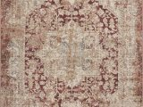 8 by 10 area Rugs for Sale Manor 6355 Spice Jerome 8 X 10 area Rugs
