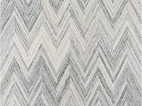 8 by 10 Grey area Rug Amazon Momeni Cortland Wool area Rug 8 X 10 Grey