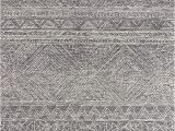 8 by 10 Grey area Rug Amazon Momeni Mallorca Hand Hooked Wool Grey area Rug 8