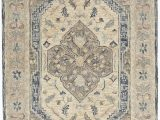 8 by 10 Grey area Rug Amazon Nourison Bahari Grey 8 X 10 area Rug 8 X 10
