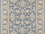 8 by 10 Grey area Rug Cortina I 8 X 10 Grey area Rug
