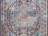 8 Foot Square area Rug Blake Rug On Plushrugs Free Shipping On All orders
