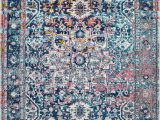 8 Foot Square area Rug Pin On Home Decor