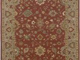 8 Foot Square area Rug Rizzy Home Ju0089 Jubilee 8 Feet by 8 Feet Square area Rug