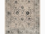 8 Foot Square area Rug Rugs Round Hearth Square Floor Rugs & More