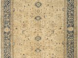 8 Ft Square area Rugs Due Process Stable Trading Pesziegcr0sbl8sq 8 X 8 Ft