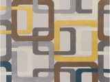 8 Ft Square area Rugs Fm 7159 Color Multi Size 8 X 10 Free form