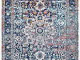8 Ft Square area Rugs Pin by Janet Reiman On A Little Bit Country X2