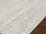 8 X 10 Round area Rugs Amazon Dalyn Rugs Nepal area Rug 8 X 10 Ivory