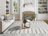8 X 10 soft area Rugs Shag soft area Rugs 8x 10 Tufting Carpets Rugs for