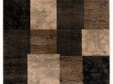 8 X 12 area Rugs Lowes Vegas High End Modern Machine Woven Made In area Rug Kb Rugs