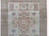 8 X 14 area Rug Amazon Merorug Multi Color Hand Knotted Nepali Carpet 8