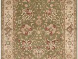 8 X 14 area Rug Rug at21d Antiquity area Rugs by Safavieh