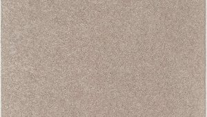 8 X 15 area Rug Ambiant solid Color Oversize area Rug Beige 8 X 15