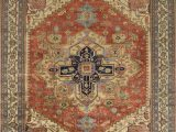 8 X 15 area Rug Pasargad Home Pb 10b Ivo 8×16 8 Ft 1 In X 15 Ft 10 In