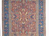 8 X 15 area Rug Stylish Handmade 11 15 X 8 79 Sumakkilim arearug Weave 340×268 Cm