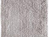 8 X 8 area Rugs Sale Alpaca Light Grey area Rug – 8 X 10