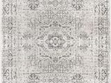 8 X 8 area Rugs Sale Aysian White 8 X 10 Rug