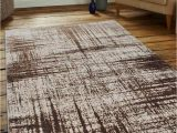 8ft by 8ft area Rug Rugsotic Carpets M M0001a9 5 X 8 Ft Contemporary