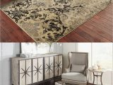8×10 area Rugs Dining Room Distressed area Rugs Traditional Rugs Living Room 8×10 Rug