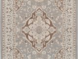 8×10 area Rugs Dining Room Superior Hailsham Collection area Rug 8 X 10 Kitchen Dining & Living Room Grey