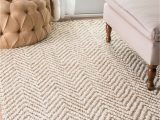 8×10 area Rugs Under 100.00 10 Natural Fiber 8×10 Jute & Seagrass Rugs Under $300