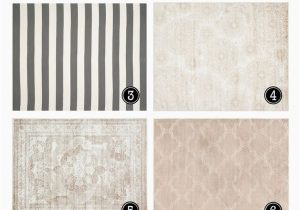 8×10 Farmhouse Style area Rugs where to Buy the Best Farmhouse Rugs Under $200