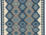 8×10 Flat Weave area Rugs Amazon Jaipur Living Zebulon Reversible Flatweave