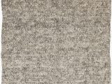 8×10 Flat Weave area Rugs Gracie Oaks Twedt E Of A Kind Flatweave Wool area Rug Mist 8 X 10