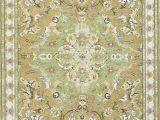 """8×10 Flat Weave area Rugs Ziegler Handwoven Flatweave 8 X 10 1"""" Wool Gold Beige area Rug"""