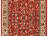 8×10 Multi Color area Rugs 8 X 10 Wool area Rugs You Ll Love In 2020