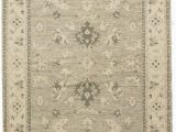 8×10 Off White area Rug E Of A Kind Sutton Hand Knotted F White Gray 8 X 10 Wool area Rug