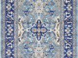 9 by 12 area Rugs Cheap Blue 9 X 12 Heritage Rug area Rugs Esalerugs