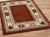 9 by 12 area Rugs Cheap Cheap area Rugs 9×12 Decor Ideas