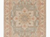 9 by 12 area Rugs Cheap Jaipur Living Poeme orleans Pm50 Gray Mist Cement 9 X