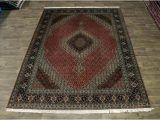 9 by 12 area Rugs Cheap Newly Cheap area Rugs 9×12 Images Elsesun Com Ideas