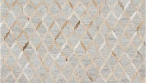 "9 by 9 area Rug Loloi Dorado area Rug 7 9"" by 9 9"" Grey Sand"