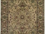 9 by 9 area Rugs Amazon Rizzy Home so3336 sorrento 6 Feet 7 Inch by 9