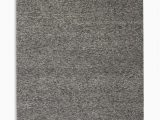 9 by 9 area Rugs Hand Knotted 7′8″ X 9′9″ area Rug