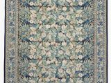 9 Ft X 11 Ft area Rugs Pasargad Carpets 9 Ft 2 In X 11 Ft 9 In Aubusson
