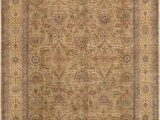9 Ft X 11 Ft area Rugs Pasargad Home P 701 Gold 9×12 Tabriz Collection Hand Knotted
