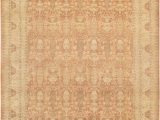 9 Ft X 11 Ft area Rugs Pasargad Home P Srlk 9×12 Tabriz Collection Hand Knotted