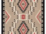 9 Ft X 11 Ft area Rugs Pasargad Home Pnt 94 9×12 9 Ft 2 In X 11 Ft 11 In Navajo