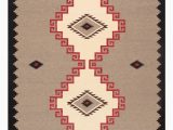 9 Ft X 11 Ft area Rugs Pasargad Homepnt 101 9×12 9 Ft 1 In X 11 Ft 9 In Navajo