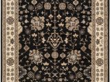 9 Ft X 11 Ft area Rugs Surya Par1070 Paramount area Rug 7 Ft 9 In X 11 Ft