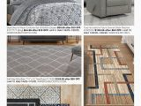 9 X 12 area Rugs Costco Costco Flyer 01 01 2020 01 31 2020
