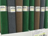 9 X 12 area Rugs Costco Gray Rugs to Cover Up White Laminate From Costco