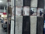 9 X 12 area Rugs Costco Sisal Outdoor Rug Costco – Remixme