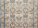 Acord Blue area Rug Pin On Interior Of Home